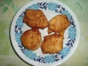 Burgonyapuffancs recept