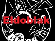 Black Ice: Eldoblak